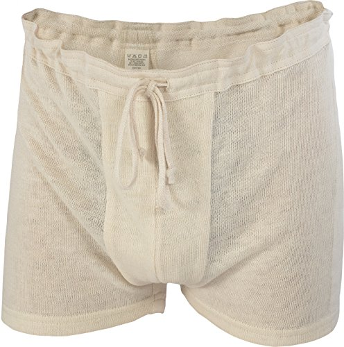 Rawganique-Mens-Telluride-100-Hemp-Knit-Boxers