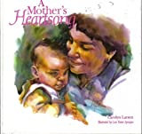 Download A Mother's Heartsong in PDF ePUB Free Online