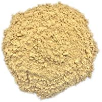 OliveNation Shiitake Powder 16 ounces