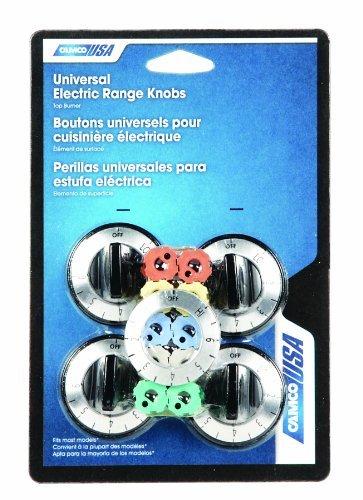 universal appliance knobs - 8