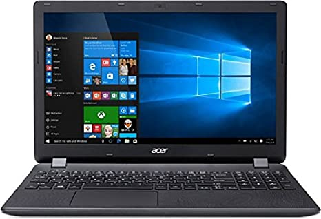 Driver UPDATE: Acer Extensa 2511 Intel Serial IO