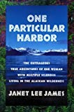 img - for One Particular Harbor by Janet Lee James (2000-03-01) book / textbook / text book
