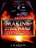The Making of Star Wars, J. W. Rinzler, 0345431391