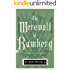 The Werewolf of Bamberg (US Edition) (A Hangman's Daughter Tale Book 5)
