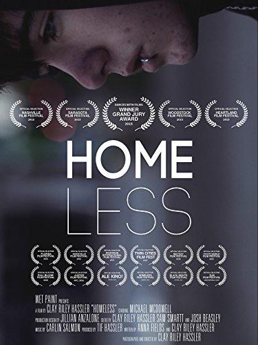 Homeless ()