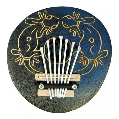 thumb-pianos-coconut-kalimba-wooden