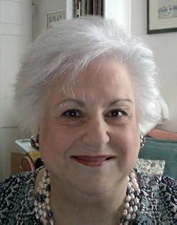 Jean Naggar
