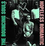 HOPELESS ROMANTIC [Vinyl]