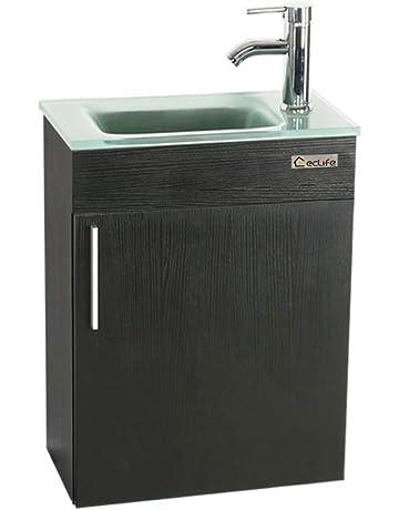 Excellent Bathroom Vanities Amazon Com Kitchen Bath Fixtures Download Free Architecture Designs Scobabritishbridgeorg