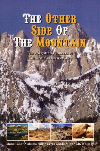 the-other-side-of-the-mountain