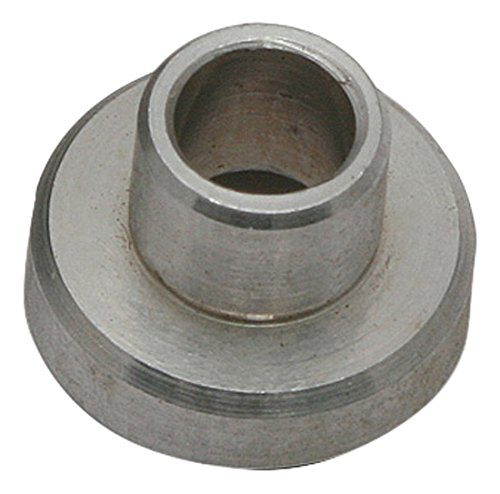 - Associated Electronics FACTORY TEAM SLIPPER SPACER