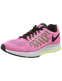 Nike Women's Air Zoom Pegasus 32 Running Shoe