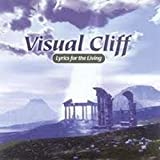 Key to Eternity by Visual Cliff (2003-08-02)