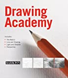 Drawing Academy, , 0764161830