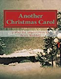 Another Christmas Carol, Perry Waddell, 1463688849