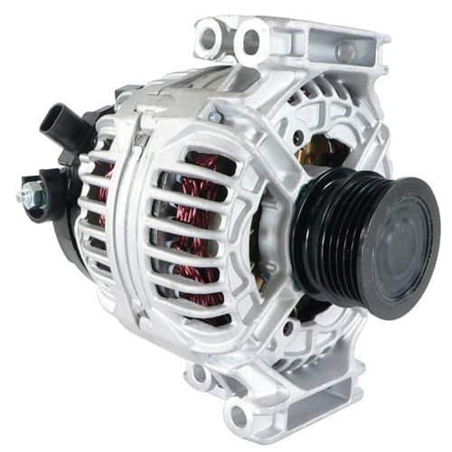 db-electrical-abo0351-new-alternator-fits-saab-9-3-20l-20-03-04-05-06-07-08-2003-2004-2005-2006-2007