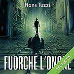 Fuorché l'onore (Le indagini di Norberto Melis 10) | Hans Tuzzi