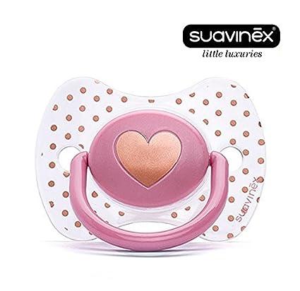 Suavinex Haute Couture nº 302282 - 1 x Phys Iolo Estratégica ...