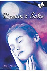 Dream's Sake Kindle Edition
