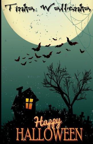 Happy Halloween (Volume 1) (German Edition)