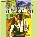 Silver Springs: Meadowlark Series, Book 2 | Carolyn Lampman