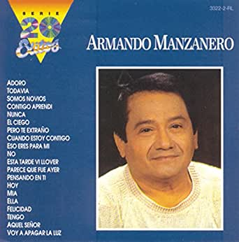 RICARDO MONTANER Adoro download Mp3 Listen Free Online
