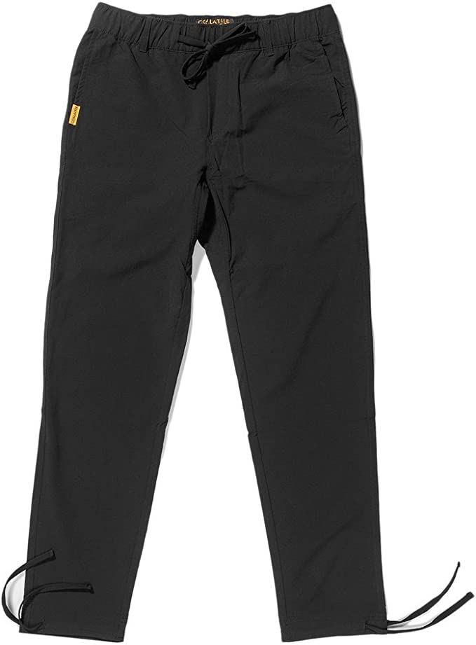 Trailhead Adventure Pant Durable, Lightweight, Waterproof, Packable for Outdoors, Travel, Climbing, Hiking