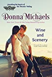 Wine and Scenery (Citizen Soldier Book 7)
