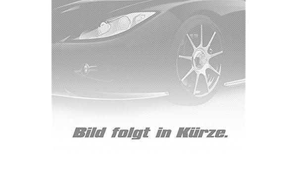 Depo antiniebla H10 psy24 W Izquierda Opel Astra J GTC J 09 de: Amazon.es: Coche y moto