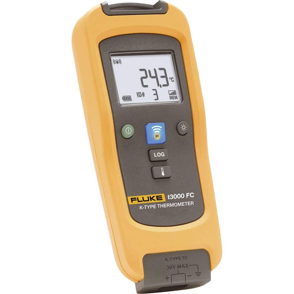 escobillas de carb/ón GOMES GWS 6-115 E compatible Bosch GWS 6-110 E