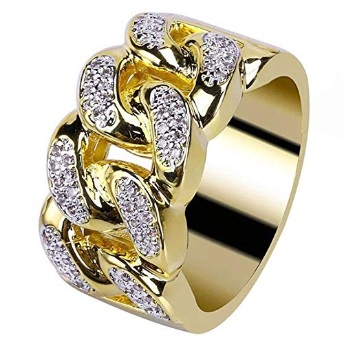 Amazon Com Ravewan Shop Brand Wedding Jewelry Yellow Gold Filled