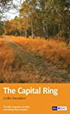 The Capital Ring, Colin Saunders and Saunders Colin, 1845137868