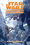 Star Wars: The Clone Wars: In the Service of the Republic 1: The Battle of Khorm