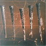 Frigid Silence by Euphoria, Sadis (2002-11-26)