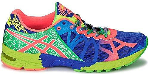 Asics Gel Noosa Tri 9, EU Shoe Size:EUR - 9 Noosa