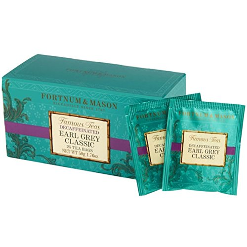 fortnum-mason-british-tea-earl-grey-classic-decaffeinated-25-count-teabags-1-pack-egdec542-usa-stock