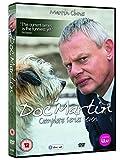 Doc Martin (Complete Series 7) - 2-DVD Set ( Doc Martin - Complete Series Seven ) [ NON-USA FORMAT, PAL, Reg.0 Import - United Kingdom ]