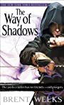 The Way of Shadows (Night Angel Book 1)