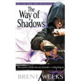 The Way of Shadows (Night Trilogy)