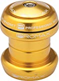 Cycle Group PX-HS13PI118-GD Promax PI-1 Alloy Sealed Bearing Press in Headset, 1-1/8-Inch, Gold