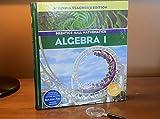 img - for Algebra 1, Teacher's Edition (Prentice Hall Mathematics) book / textbook / text book