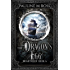 The Dragon's Egg (Brightmoon Book 6)