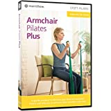 STOTT PILATES Armchair Pilates Plus