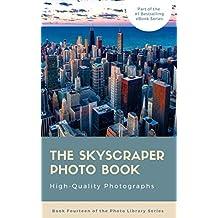 The Skyscraper Photo Book