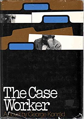 The Case Worker