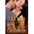 Hooked (Studs in Spurs Book 4)