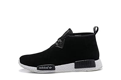 saleUSA 9 version 10UK high NMD 5 mens hot Adidas 3Rq4jc5LA
