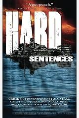Hard Sentences: Crime Fiction Inspired by Alcatraz