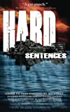 Image of Hard Sentences: Crime Fiction Inspired by Alcatraz
