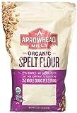 Arrowhead Mills Organic Spelt Flour - 22 oz